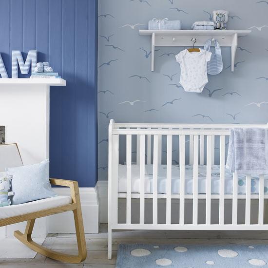 nouveau matelas en ligne boutique en ligne matelas lapens e. Black Bedroom Furniture Sets. Home Design Ideas