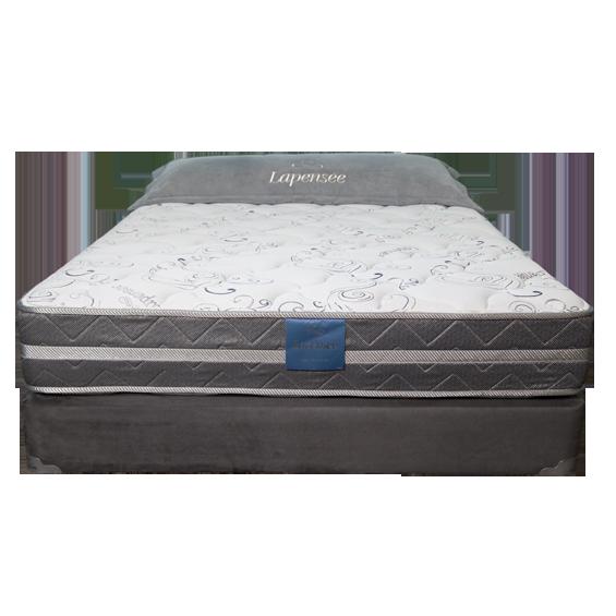 collection confort lite produit matelas lapens e. Black Bedroom Furniture Sets. Home Design Ideas
