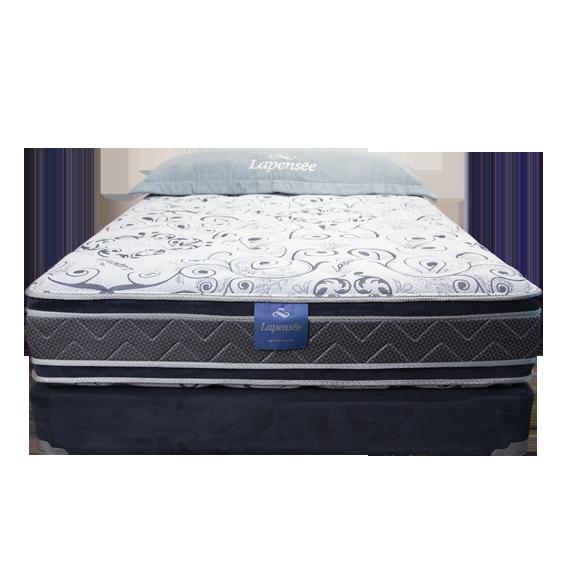 collection luxueux produit gatineau orl ans kanata matelas lapens e. Black Bedroom Furniture Sets. Home Design Ideas